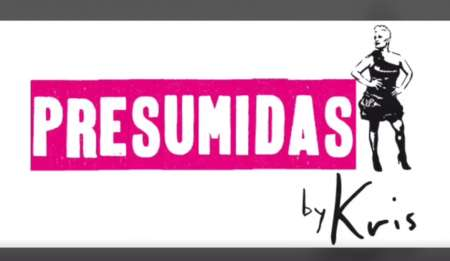 Presumidas by Kris