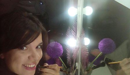 Sonia Sevilla