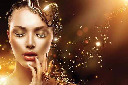 La importancia de la luz para el maquillaje