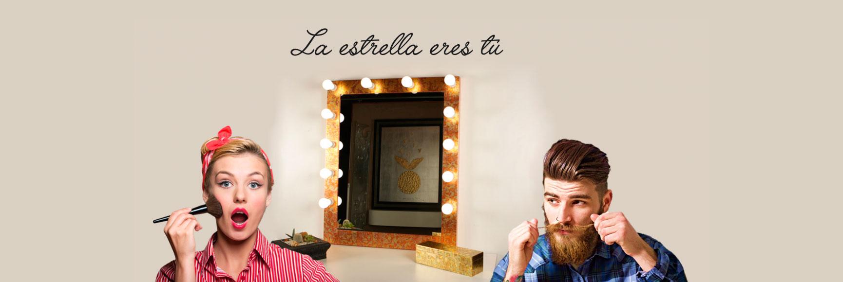 slide_espejos_de_maquillaje_2_1_3