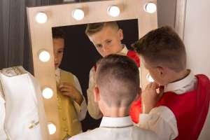espejo-nórdico-vertical