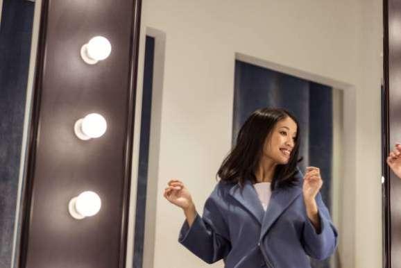 Consejos para elegir el espejo adecuado