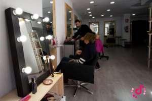 espejo-de-maquillaje-hollywood-lacado-micro-40-ancho-x-60-alto-x-5-fondo