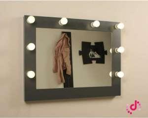 espejo-de-maquillaje-hollywood-lacado-mini-horizontal-80-ancho-x-60-alto-x-5-fondo