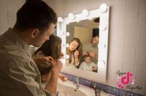 espejo-de-maquillaje-hollywood-lacado-mini-vertical-60-ancho-x-80-alto-x-5-fondo