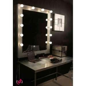 espejo-de-maquillaje-hollywood-lacado-standar-vertical-80-ancho-x-100-alto-x-5-fondo