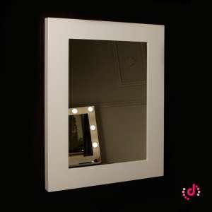espejo-lacado-rectangular-80-ancho-x-100-alto-x-5-fondo